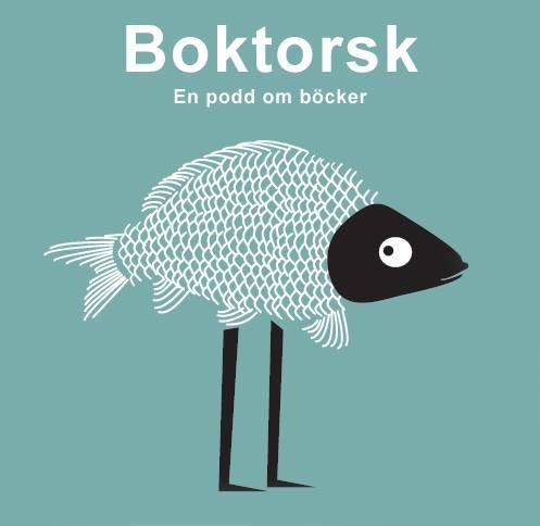 boktorsk-e1453561310256