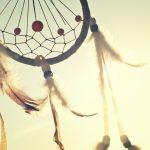 drömsymboler och drömtydning
