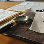 magnifying-glass-626174_1920