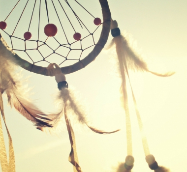 Kommer du ihåg dina drömmar?