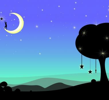 Tips till dig som vill klardrömma